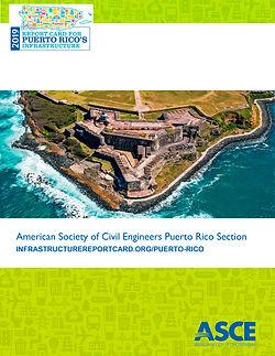 2019-Puerto-Rico-Report-Card-Final-1.jpg