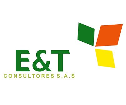 E&T Oficial_001.png