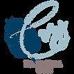 Logo CozyEscape.png