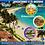 Thumbnail: Planes Turísticos