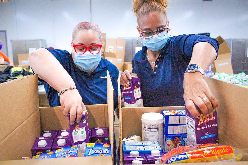 _Voluntarios_Servicio_Puerto_Rico_Amor.JPG