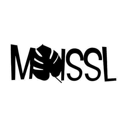 MoisslLogo.jpg