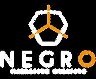 NegroMARCA Blanco.png