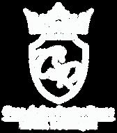 Logo Casa de Los Santos Reyes Hotel Boutique Valledupar