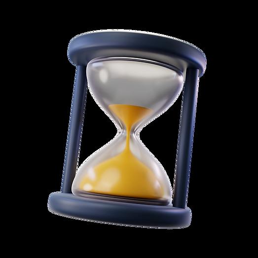 iFC-Web Icons-118-reloj-2.png
