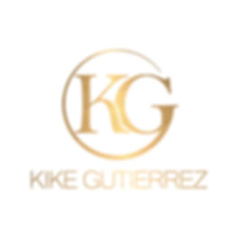 Kike GutierrezLogo.jpg