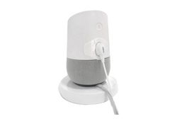 InVue Security Solution for Google IoT Devices and Accesories