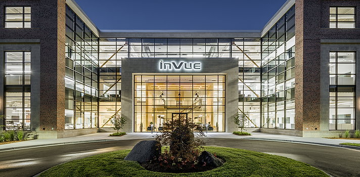 invue-corporate-campus-entry.png