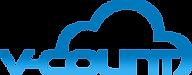 v-count-logo1.png