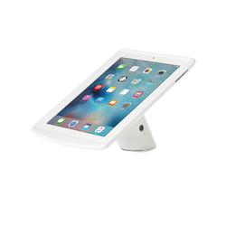 InVue Security Stand for iPad