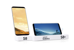 InVue Security Solution for Samsung Galaxy Phones