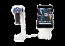 InVue Security Stands Cross-merchandising for Google Pixel & Watch