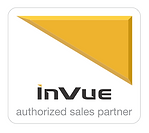 InVue Singapore | InVue Authorized Sales Partner Singapore