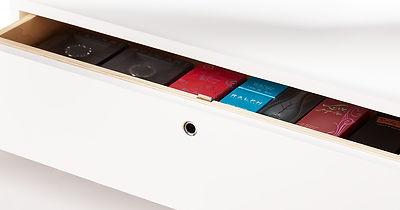 smart drawer lock | yale | xiaomi | yeelock
