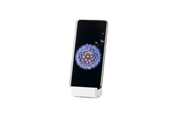 InVue Security Solution for Samsung Smartphone