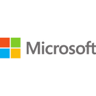 display security for microsoft | designed for microsoft | retail merchandising security for microsoft surface pro mouse