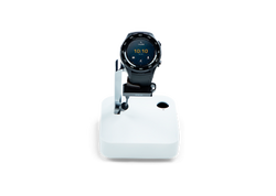 InVue Security Solution for Huawei Active Watch and Wearables