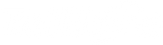 Telligro-logo-white_edited.png