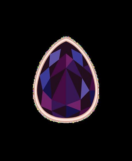 Opal-6.png