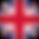 Bottone bandiera UK.png