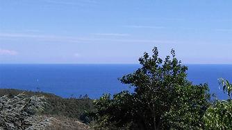 Panorama Mare 1.jpg