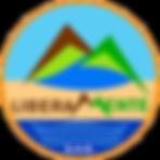Logo liberaMente per WEB - PICCOLO (400