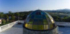 Osservatorio per testatina.jpg
