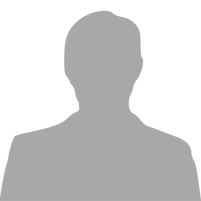 headshot-silhouette-30.png