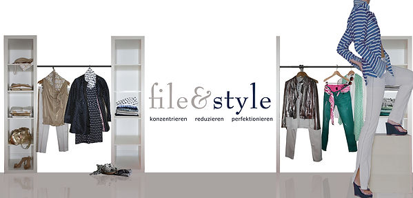 3.-style_STYLE.jpg