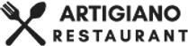 artiango logo_edited.png