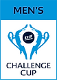 challenge cup.png