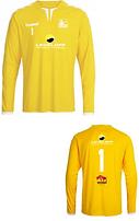gk yellow.PNG