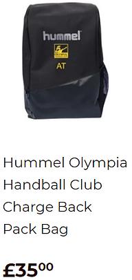 pack bag.PNG