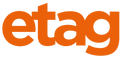 Etag_logo_transparent_edited.png