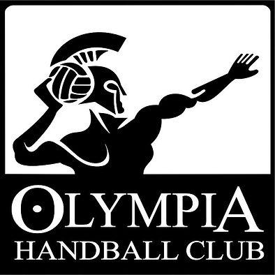 OLYMPIA Logo black & white.jpg