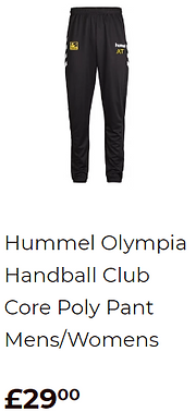 tracksuit pants men and woman.PNG