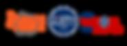 Email Signature Horizontal Logos.png