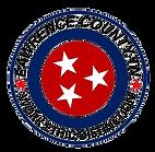 Work Ethic Distinction logo.png