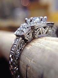 tillis jewelry image.jpg