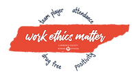 Work Ethics Matter_White LCSS.PNG