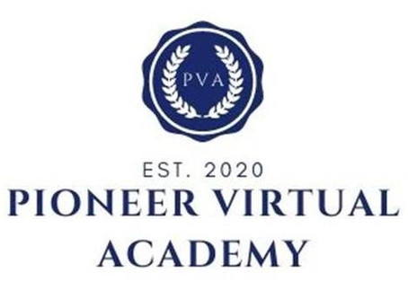 LCSS Introduces Virtual Academy