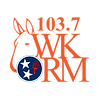 WKRM Square (1).png