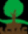 LCSAC_Logo_png.png