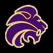 CCHS Lion Hd