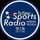 TSR All Logo.png