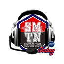 SM-Tn Sports Today w TriStar.png
