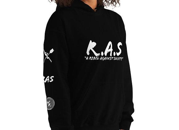 R.A.S WTE