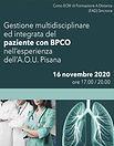 gestione_BPCO.jpg