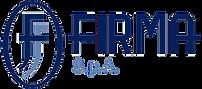 logo_firma.png