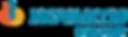 logo_novartis_oncology.png